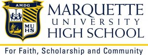Marquette University High School