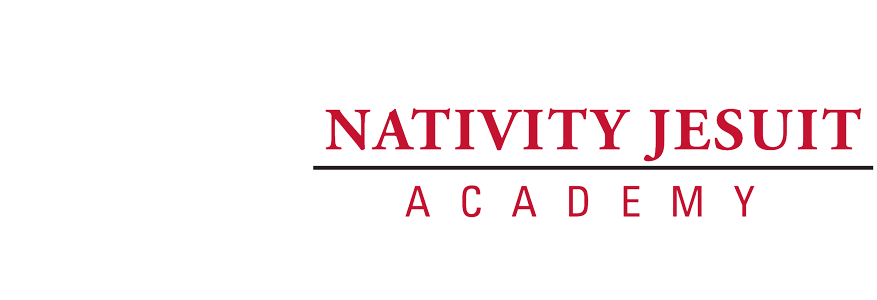 Nativity Jesuit Academy